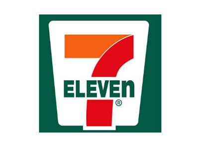 7-Eleven logo franchise for sale | Inside Franchise Business