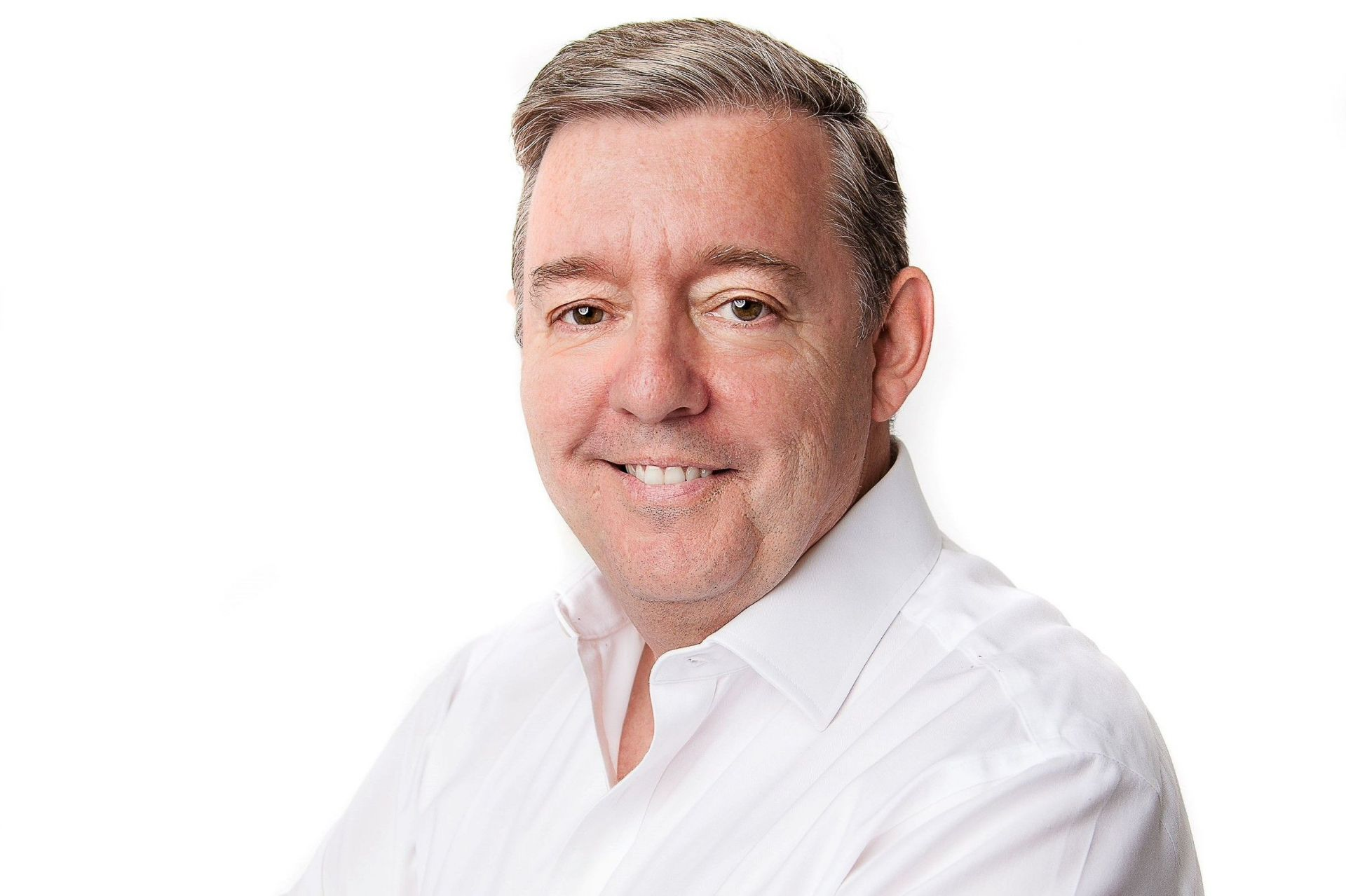 Inside Franchise Business: Stephen Duggan, CEO of MBCM Strata Specialists talks leadership, disruption and franchisees