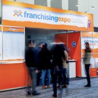 Franchising expo gets green light | Inside Franchise Business Executive