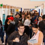 New dates for Melbourne expo | Inside Franchise Business Executive