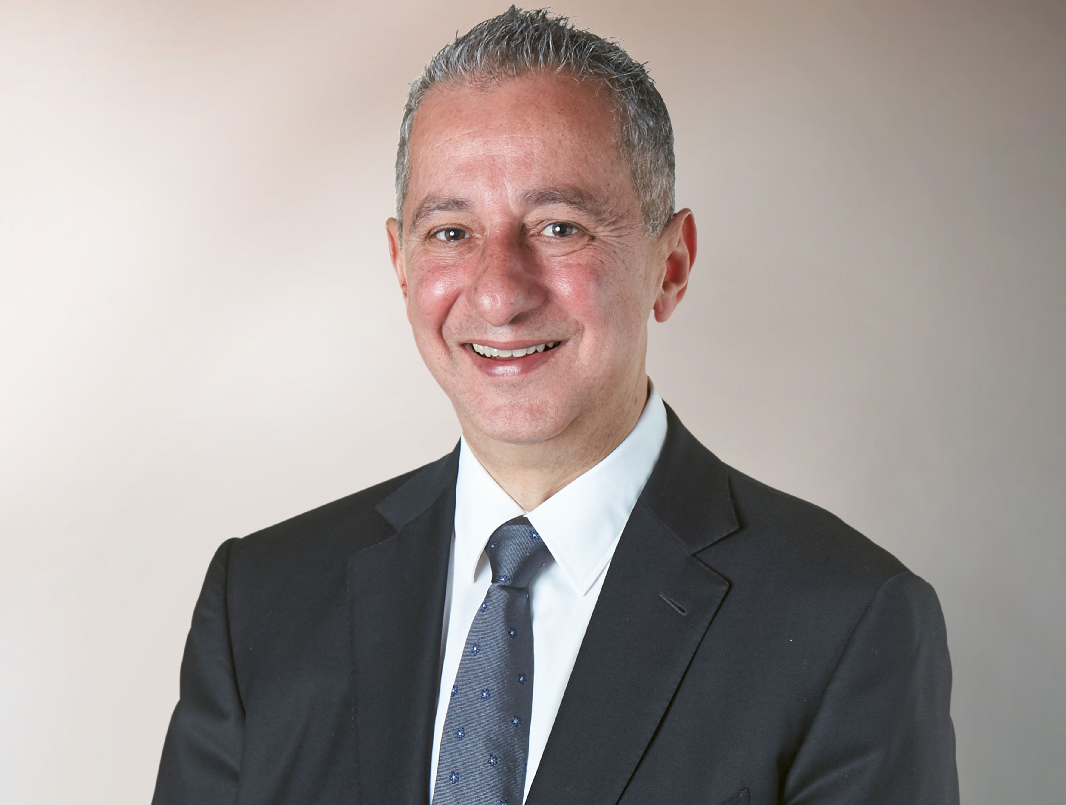 Inside Franchise Business: retail chief Guy Russo appointed GYG chairman