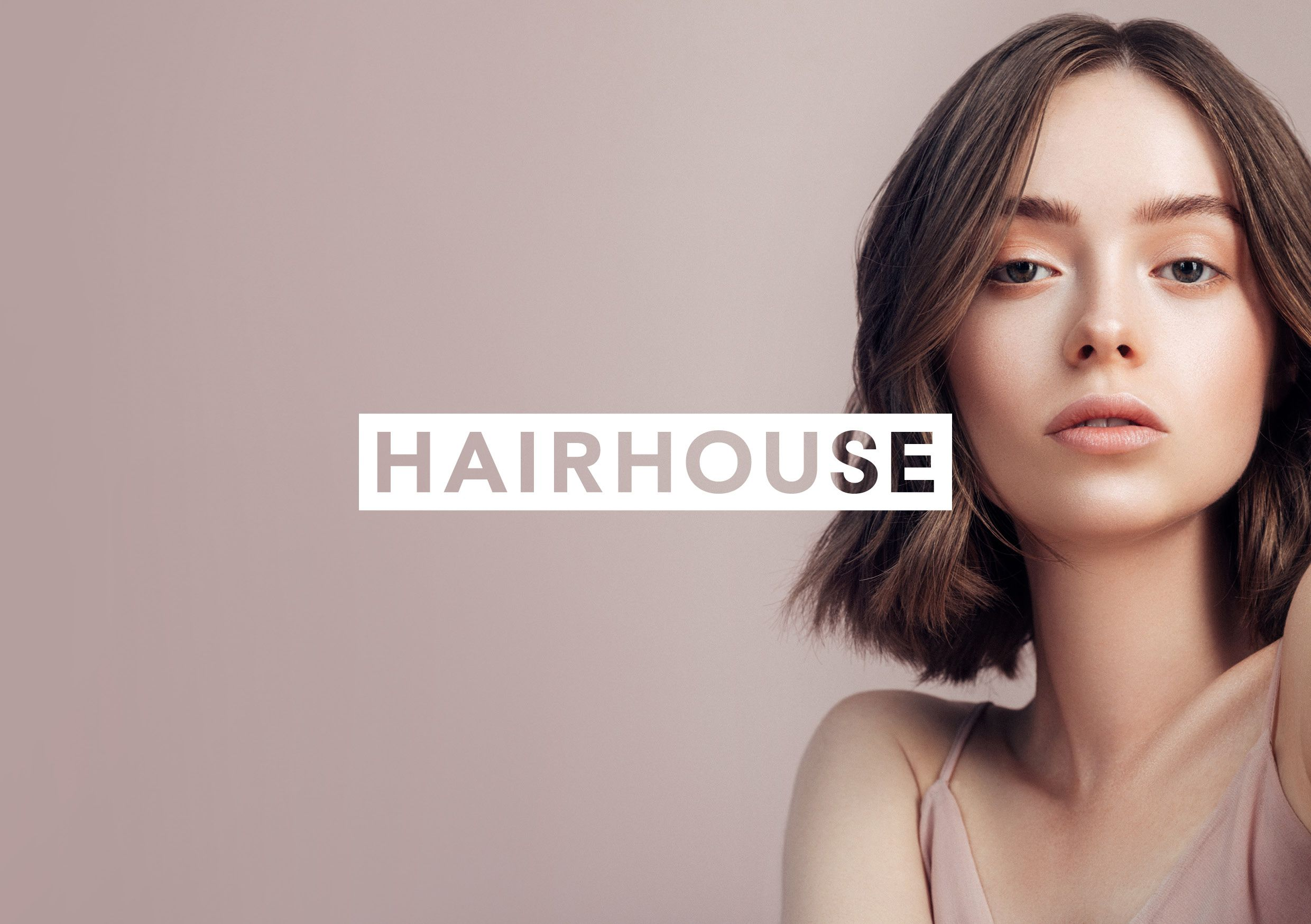 Hairhouse Warehouse reveals Hairhouse rebrand | Inside Franchise Business