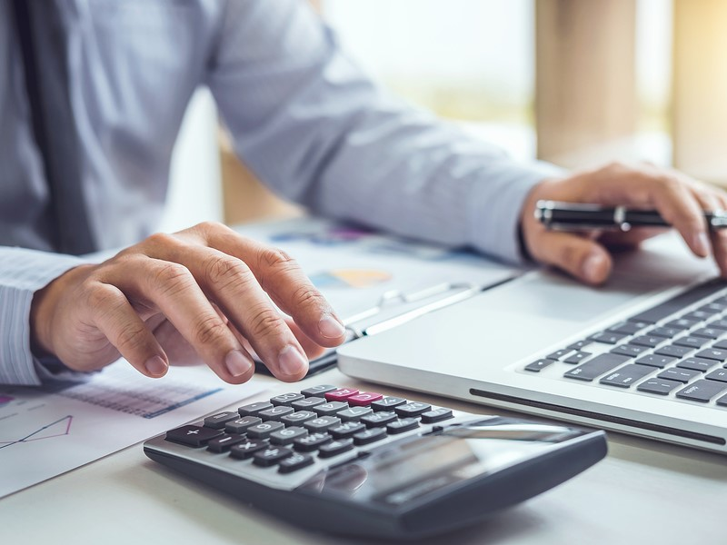 How to set a franchise recruitment budget - Inside Franchise Business