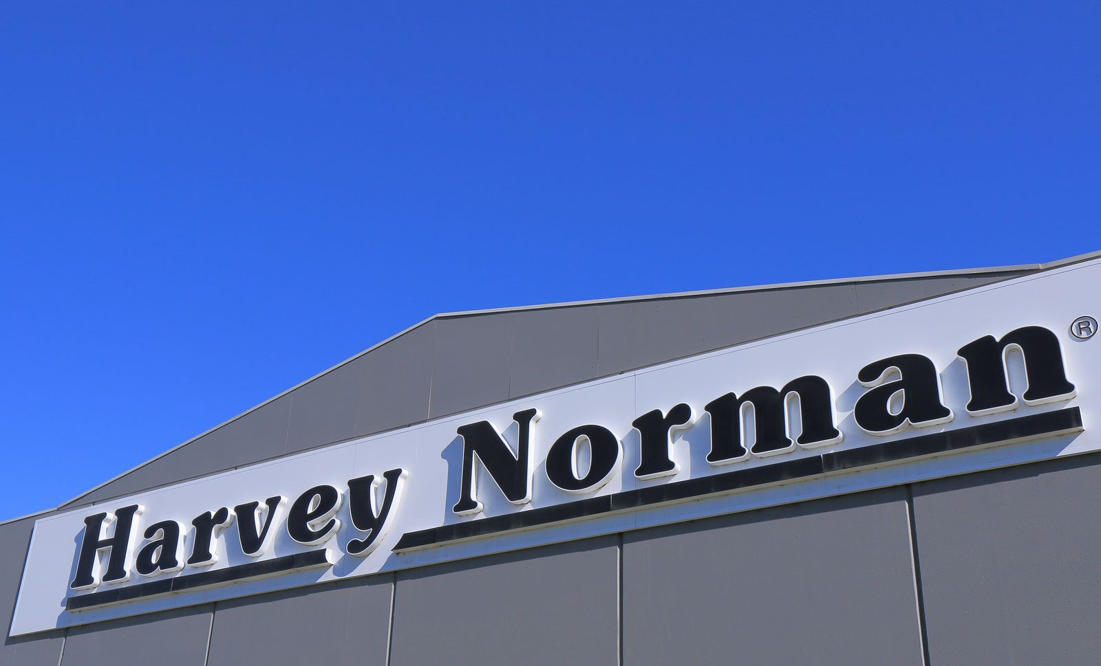 Harvey Norman profits | Inside Franchise Business Executive