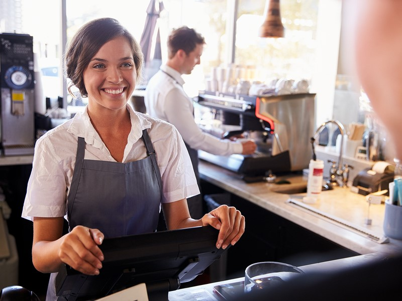When a franchisee starts their business needs careful planning | Inside Franchise Business