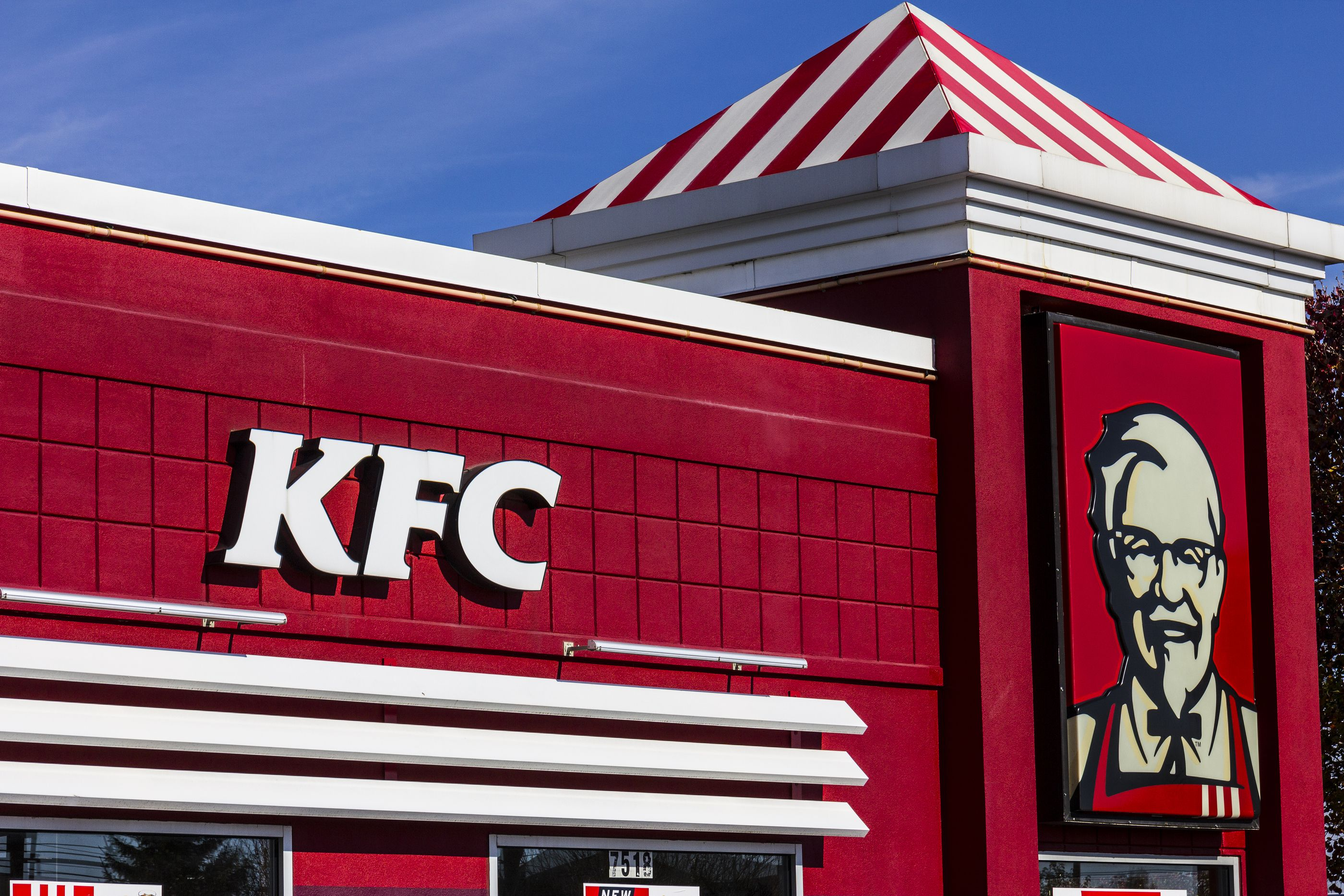 KFC franchisee fine after worker suffers burns | Inside Franchise Business