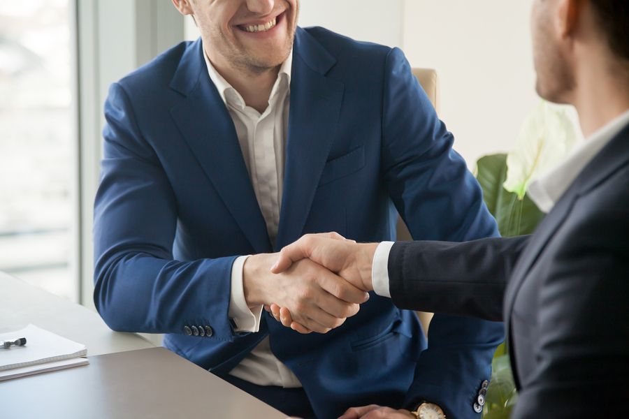 Sell franchises using these 5 tips   Inside Franchise Business