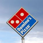 Domino's buys Taiwan business | Inside Franchise Business Executive