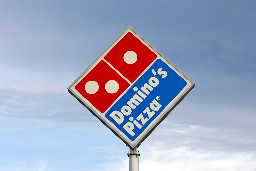 Domino's bumper year | Inside Franchise Business Executive