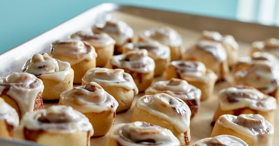 The latest on the Cinnabon Australian expansion | Inside Franchise Business