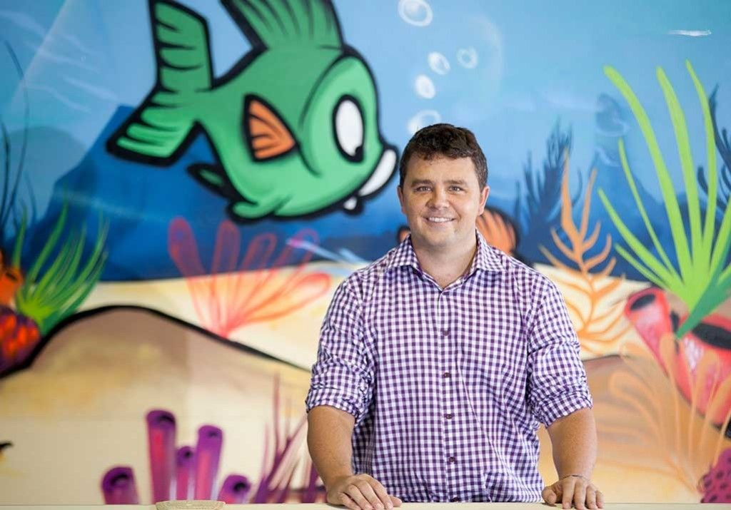 JUMP! asset freezing extension puts future in jeopardy | Inside Franchise Business