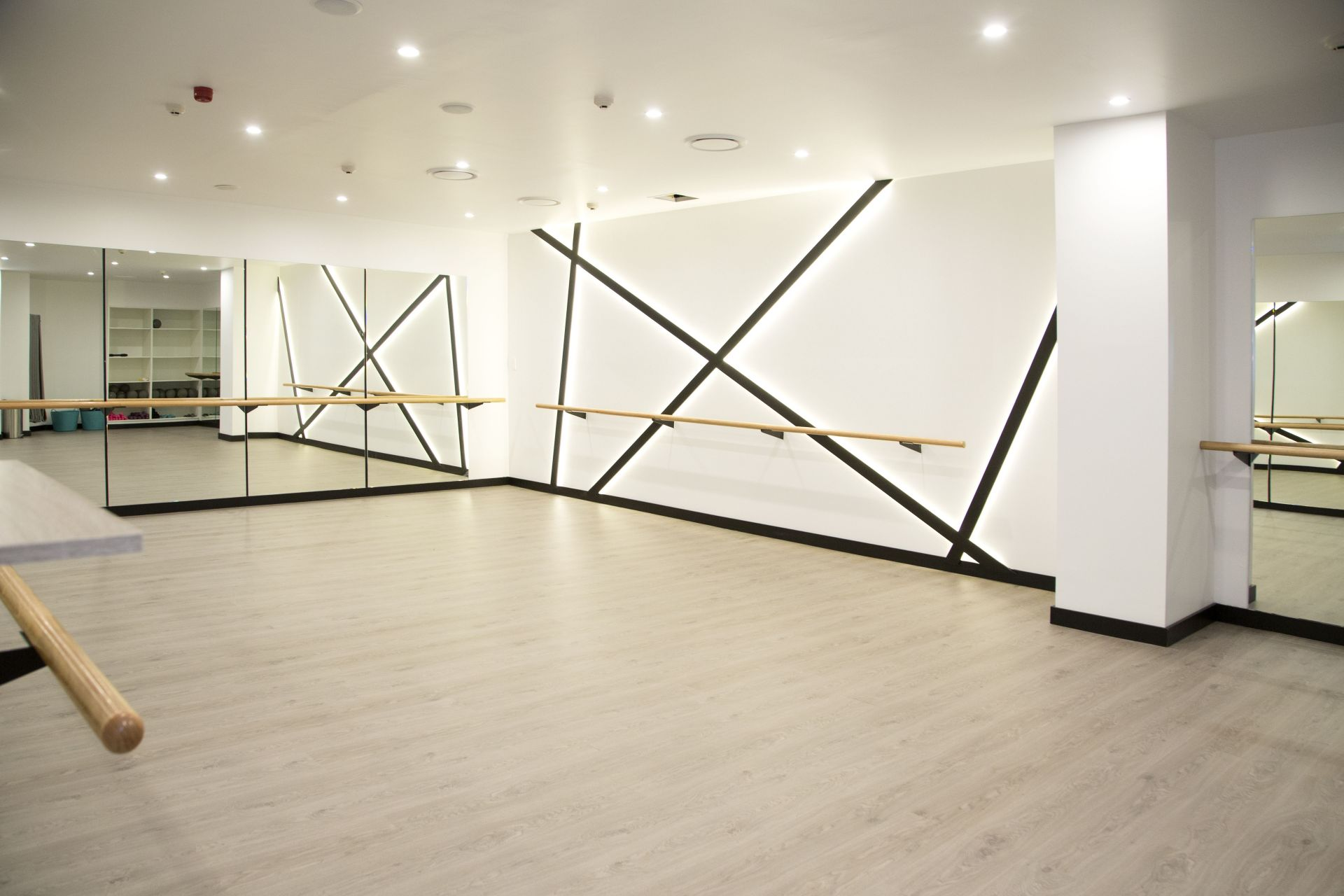 Xtend Barre's new look | Inside Franchise Business