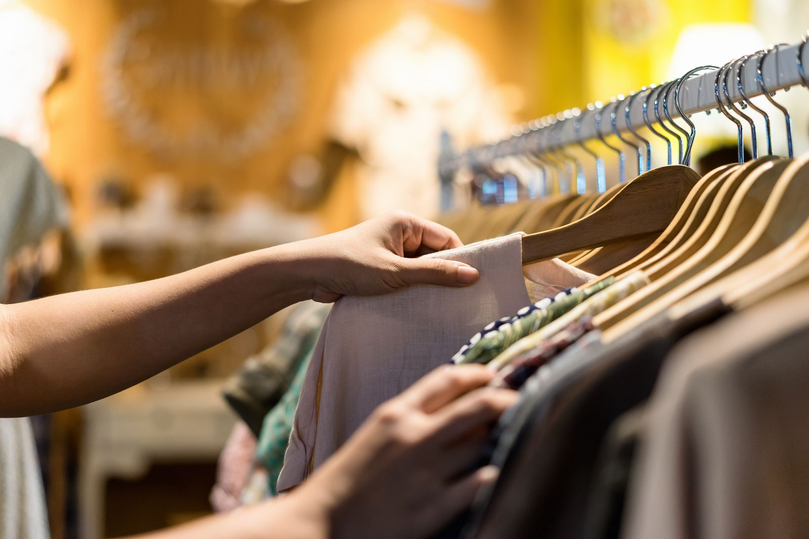 March retail sales growth slows   Inside Franchise Business