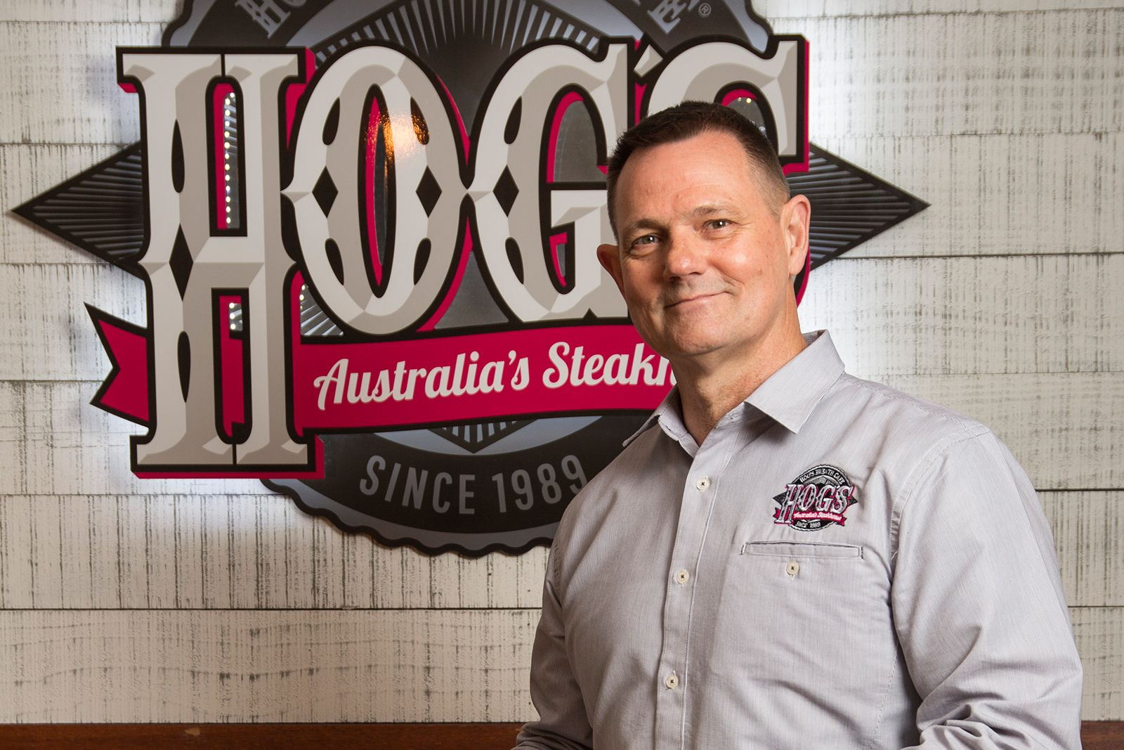 Hog's Breath CEO Ross Worth responds to franchisee claims | Inside Franchise Business