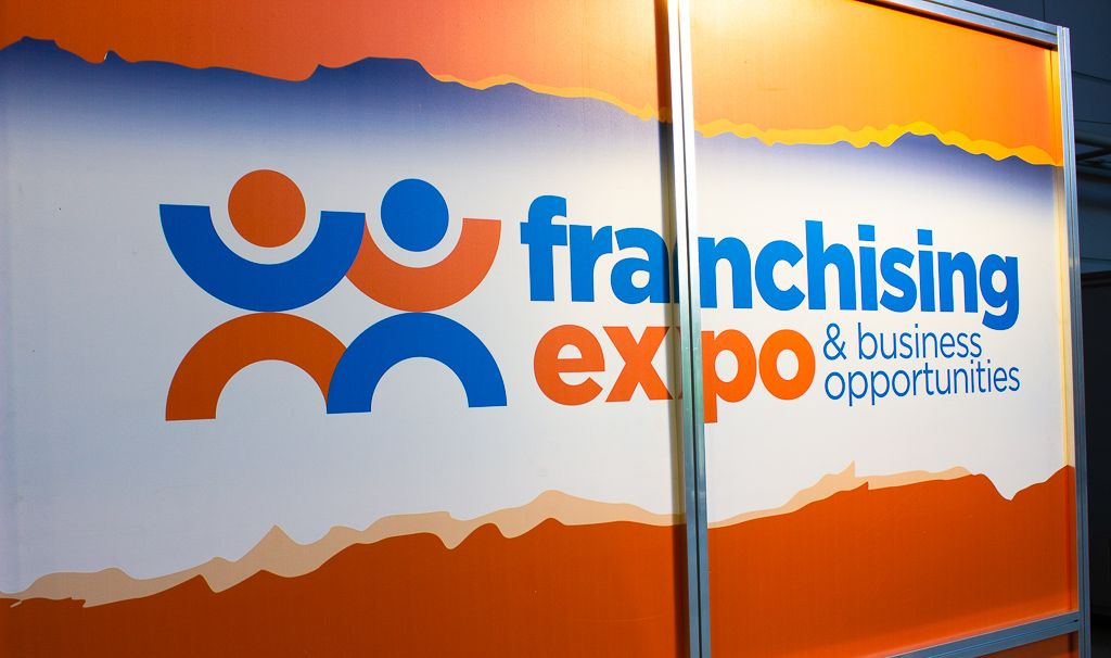Confidence returns at Brisbane franchising expo | Inside Franchise Business