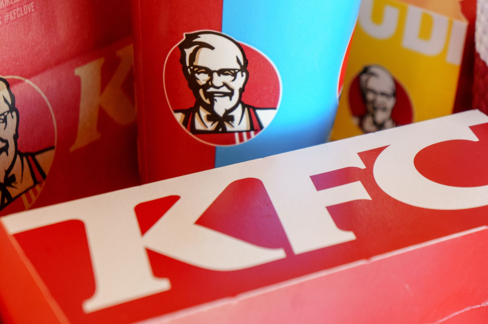 KFC expansion delivers strong annual growth for Collins Foods | Inside Franchise Business