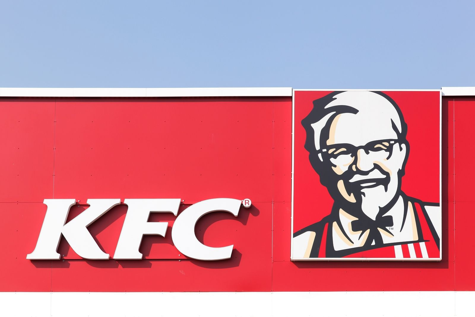 Collins Foods appoints KFC veteran as executive director | Inside Franchise Business