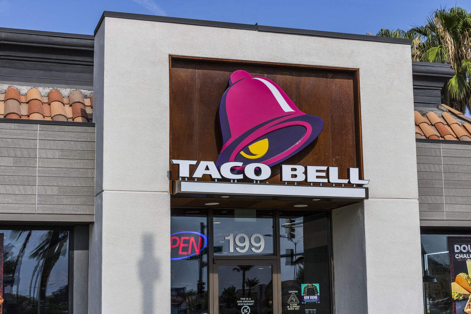 """""""Aggressive"""" Taco Bell Australia growth plans revealed   Inside Franchise Business"""