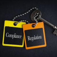 4 crucial compliance rules to consider | Inside Franchise Business Executive