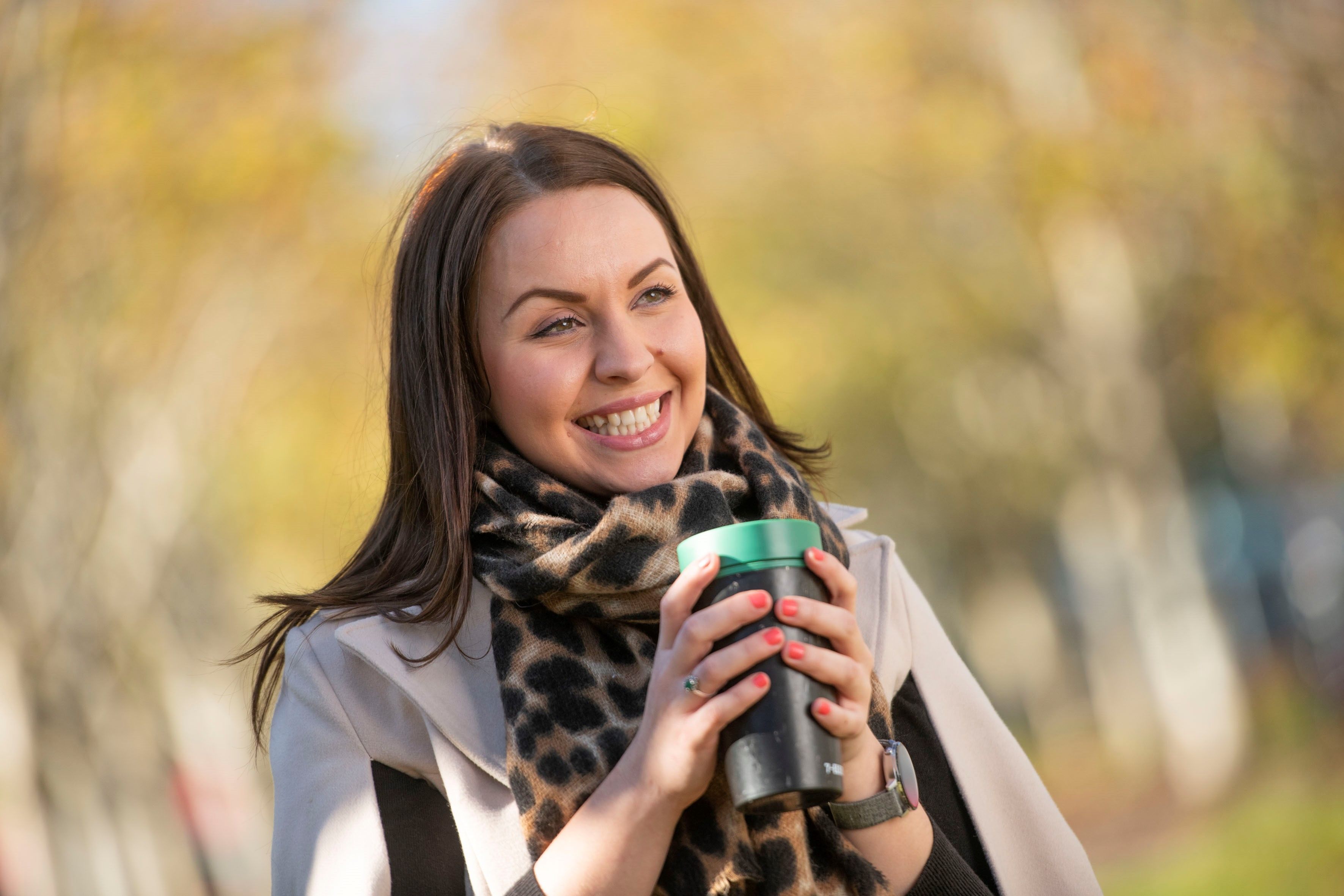 7-Eleven has a free coffee campaign | Inside Franchise Business