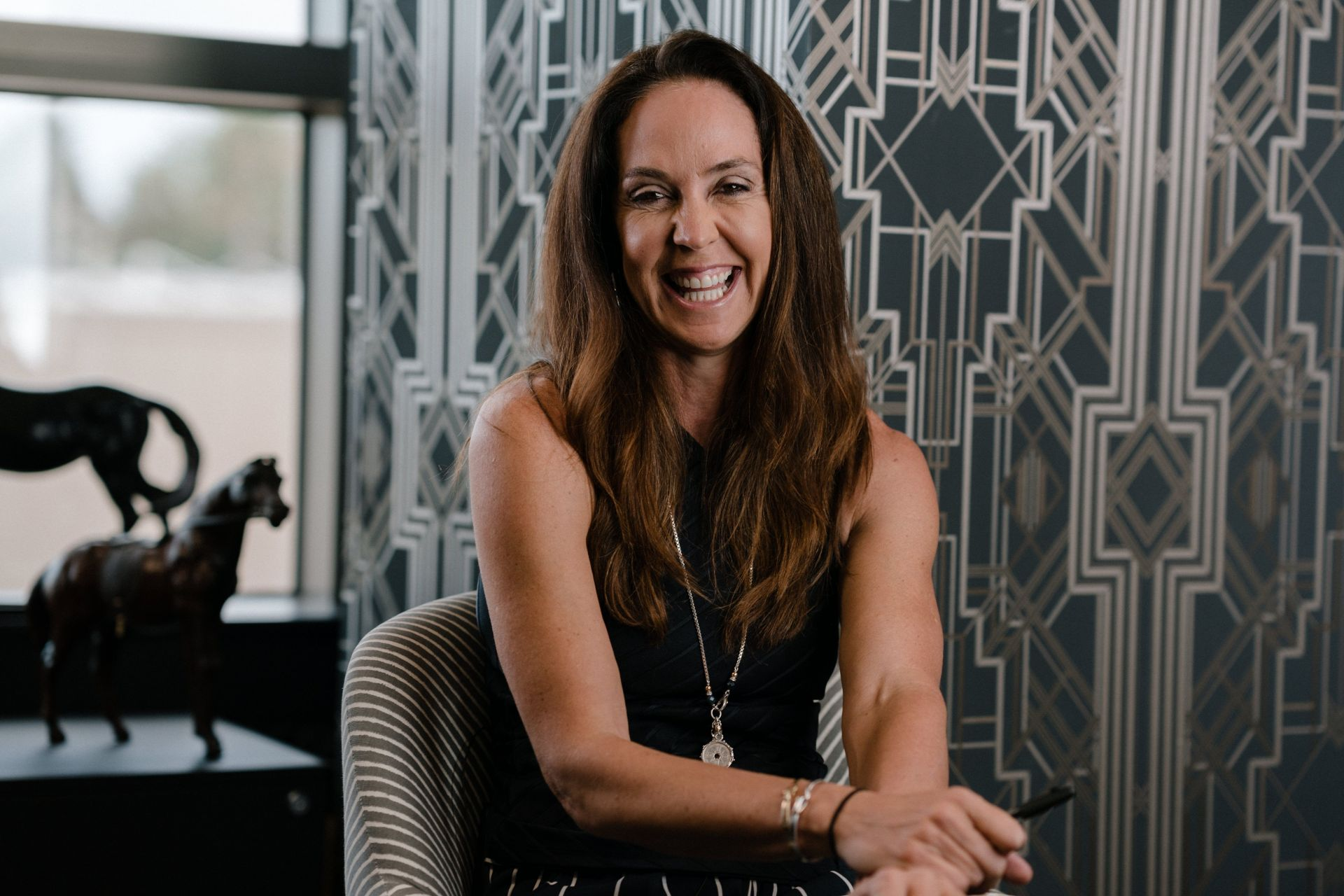 5 tips from Boost Juice's Janine Allis | Inside Franchise Business