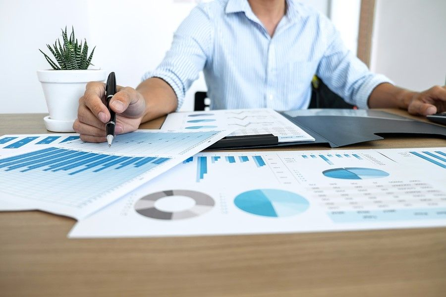 Franchise performance metrics are crucial | Inside Franchise Business