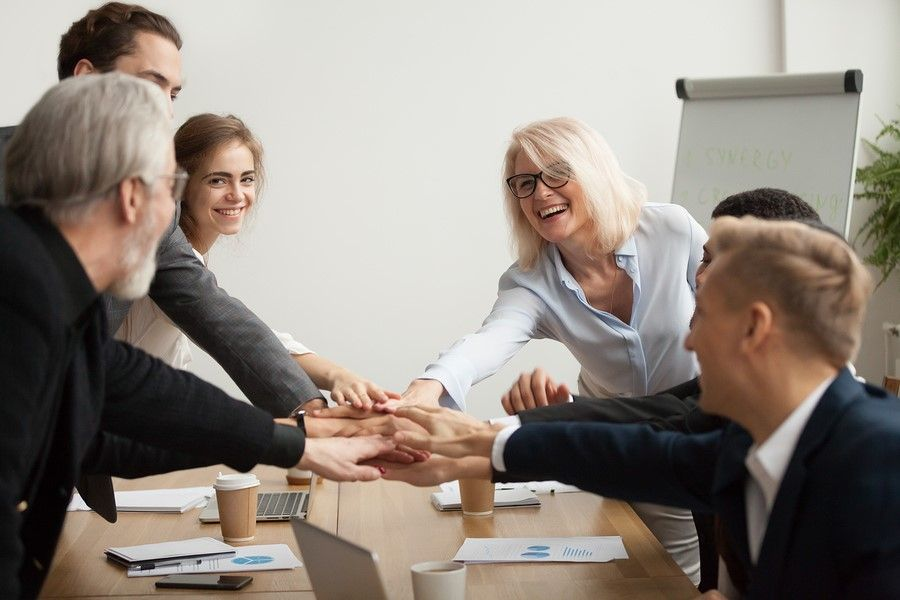 Franchisee-owned franchisors can be highly effective | Inside Franchise Business