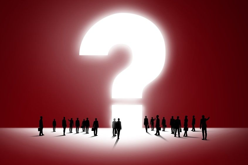 What happens if your ideal franchisee doesn't exist? | Inside Franchise Business