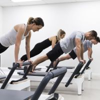 CorePlus targets Canada and US | Inside Franchise Business