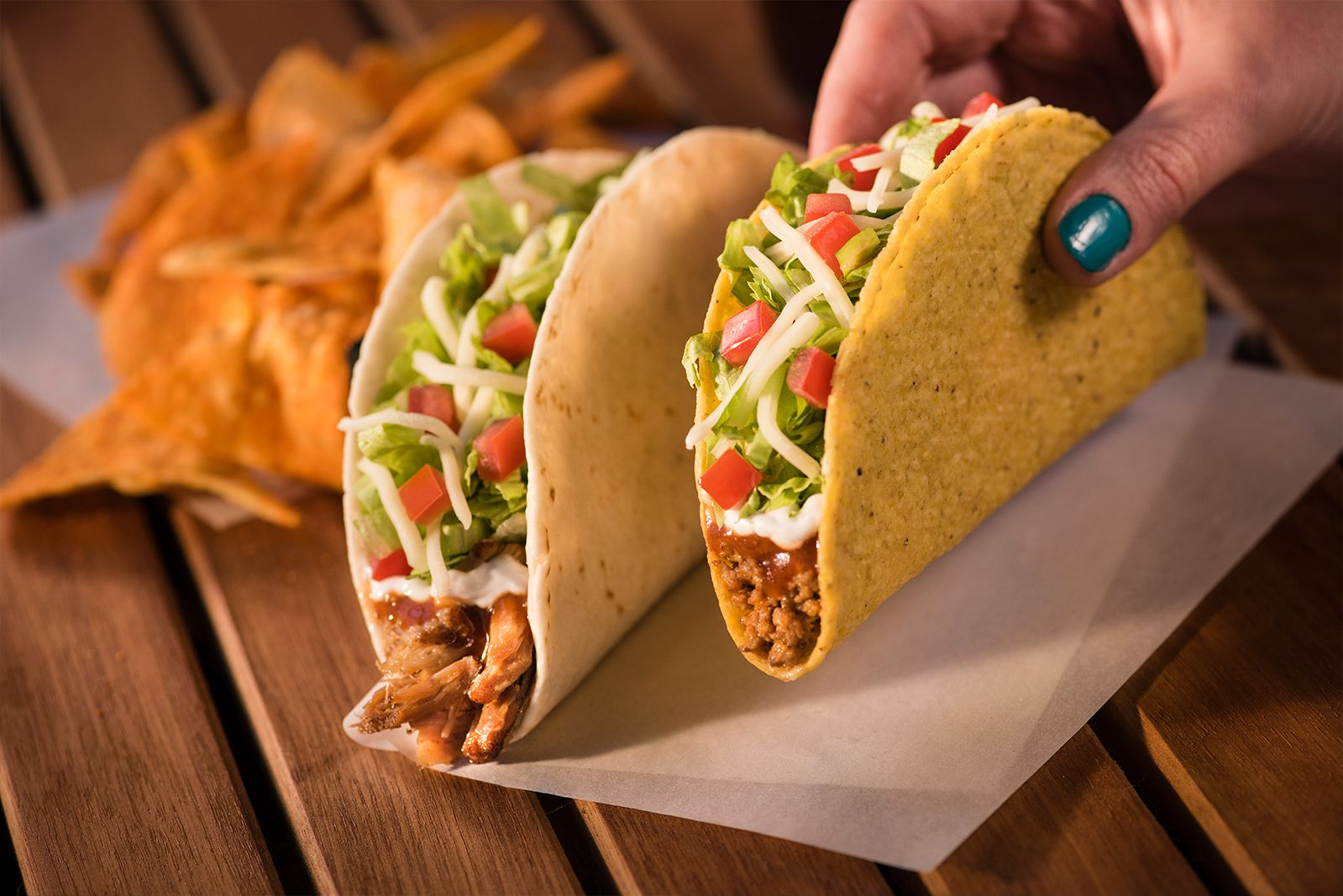 Taco Bell to open 100 restaurants across ANZ in 5 years | Inside Franchise Business