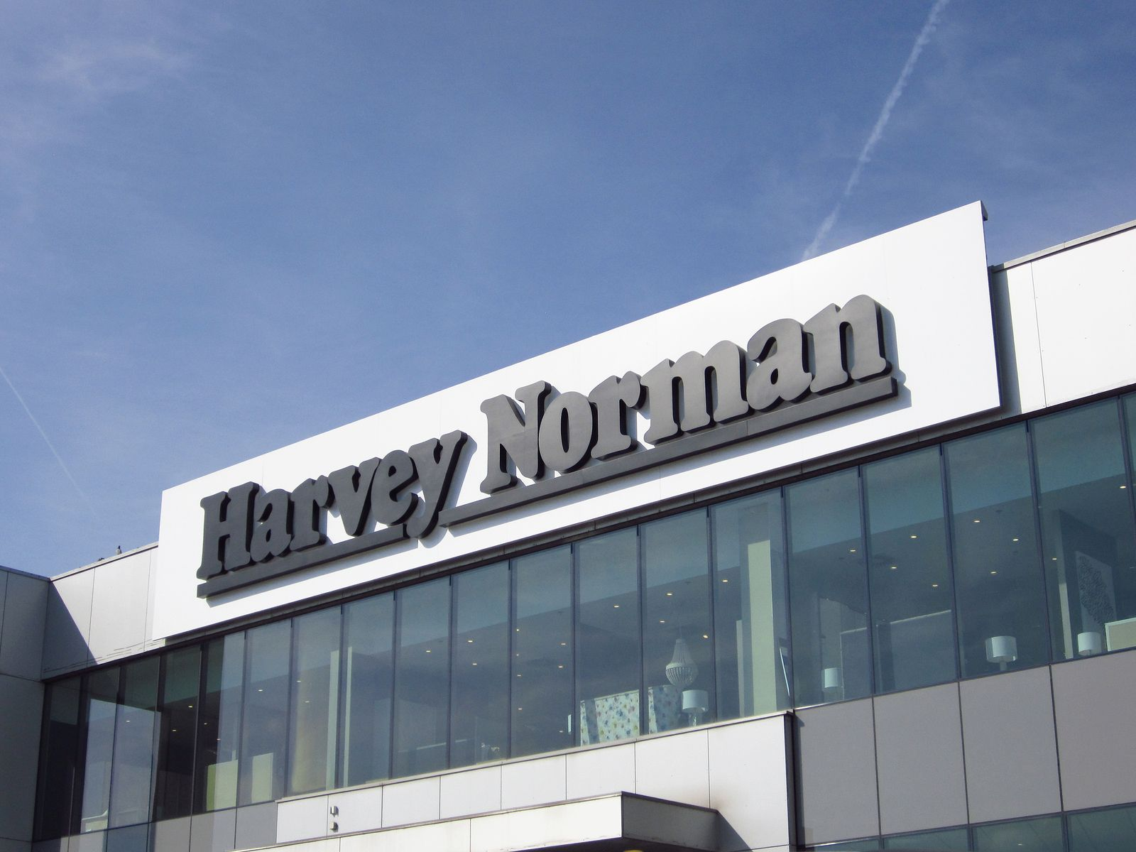 Harvey Norman franchisees sales drop despite record year | Inside Franchise Business