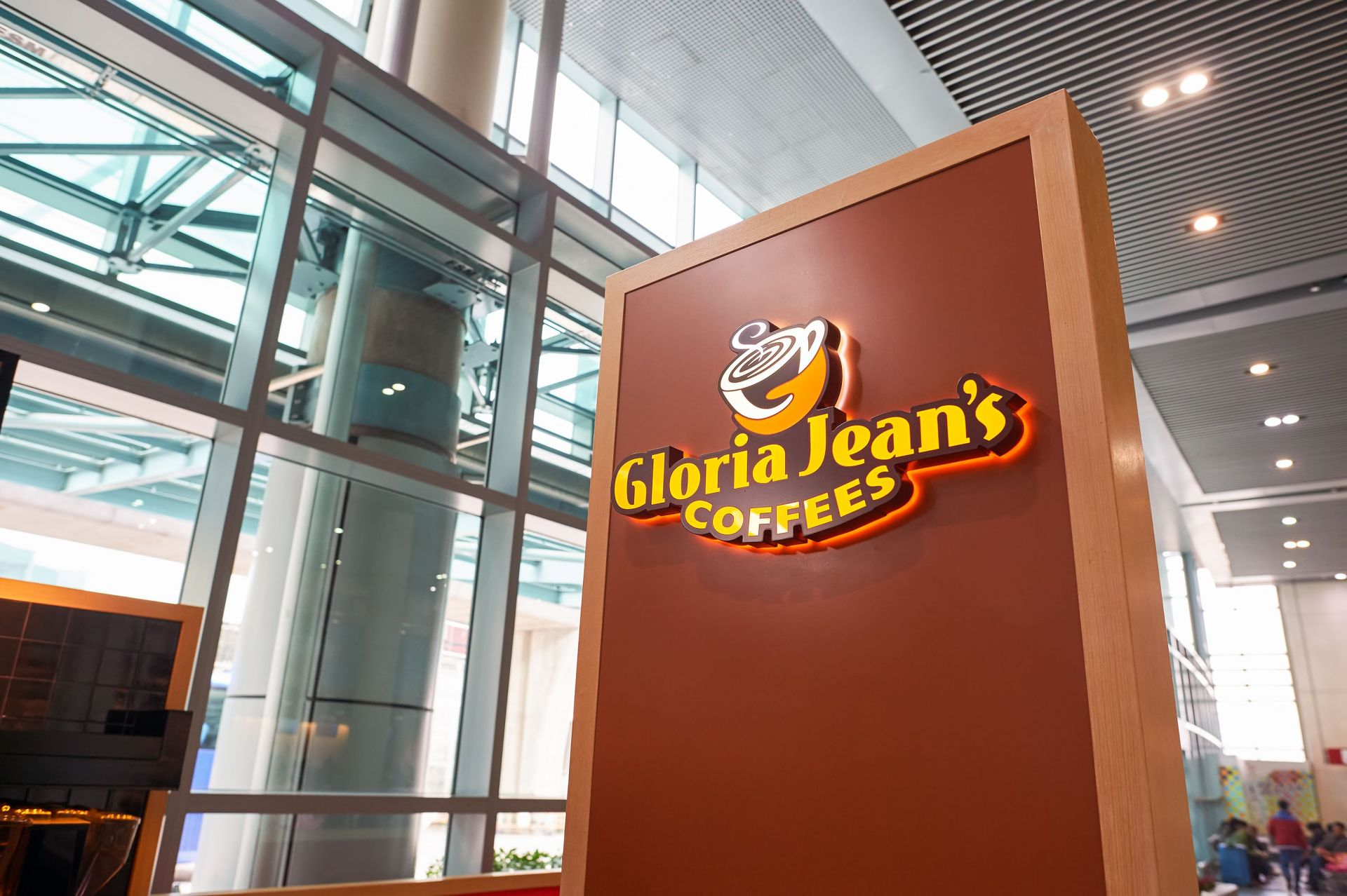 Gloria Jeans Coffee's franchisor RFG recapitalisation in doubt, shares halt | Inside Franchise Business