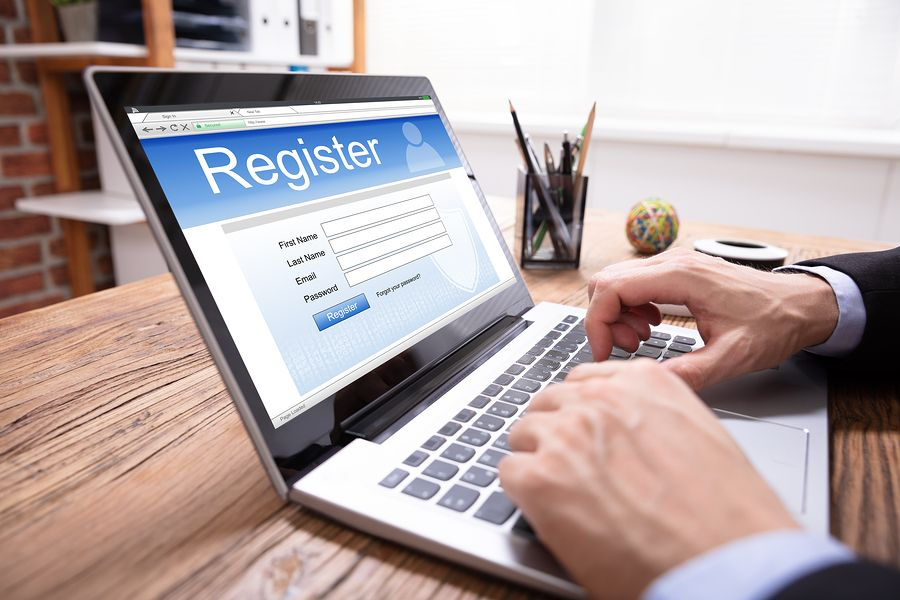 Franchisors can register systems for free with Australian Franchise Registry for a limited period | Inside Franchise Business