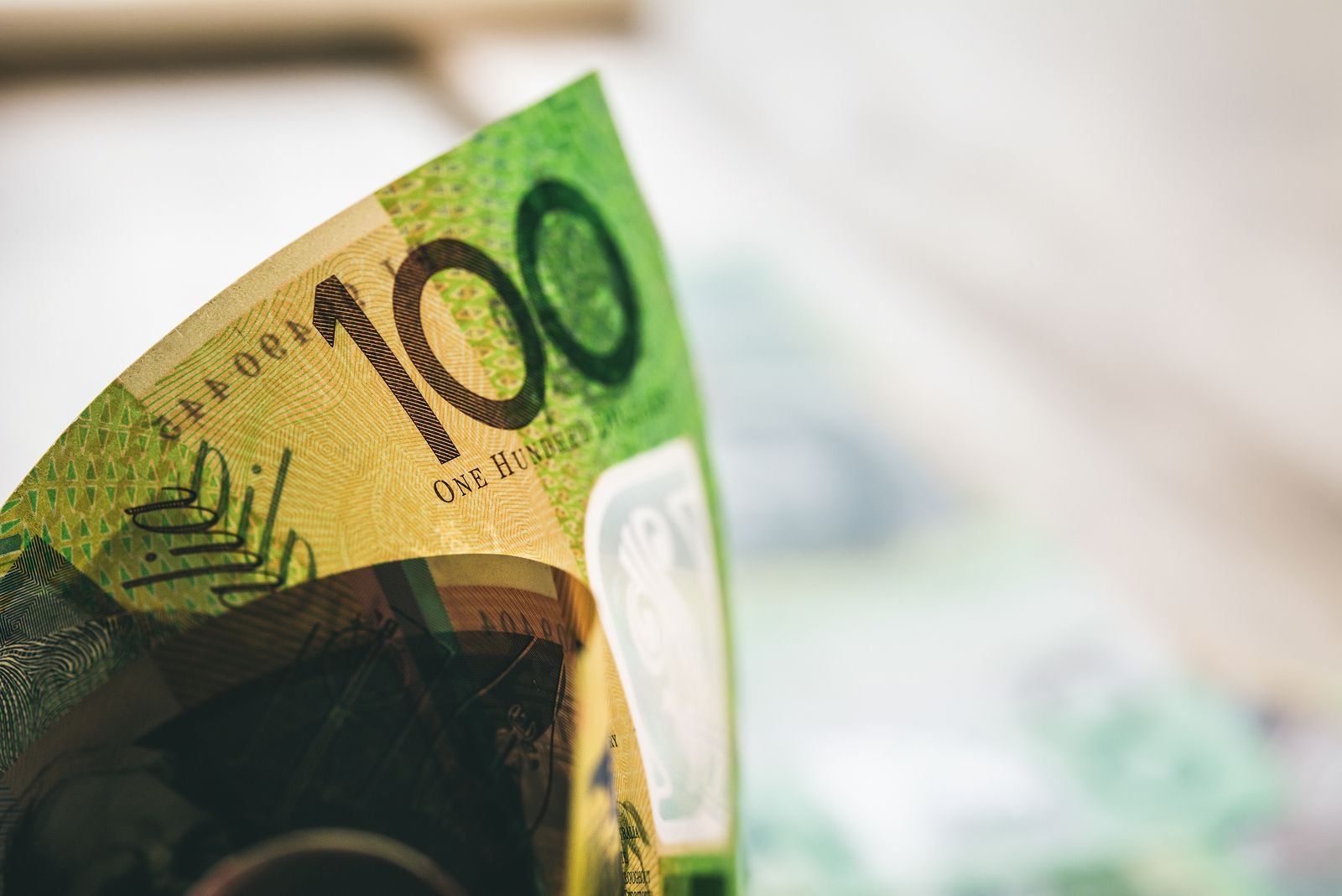 Criminalise wage theft: ex-ACCC head demands action | Inside Franchise Business