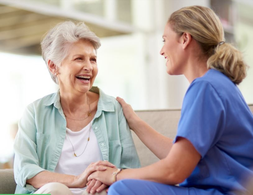 Home Caring recruitment tips   Inside Franchise Business