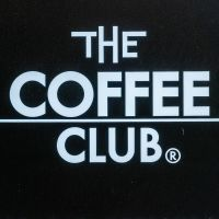 Coffee Club franchisee backpays $36,000 after underpayment investigation | Inside Franchise Business