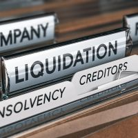 Insolvency Inquiry to revamp small business practices | Inside Franchise Business