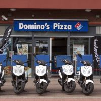 Domino's 'fortressing' strategy to steer growth | Inside Franchise Business