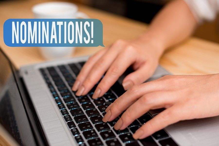 Top 30 Franchise Executives nominations open | Inside Franchise Business