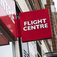 Flight Centre warns of $500m loss | Inside Franchise Business Executive