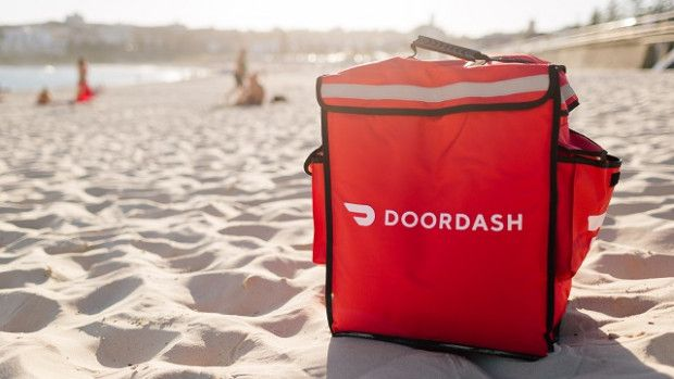 DoorDash launches in Sydney amid concerns | Inside Franchise Business