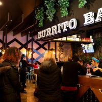 Burrito Bar restructure delivers growth | Inside Franchise Business