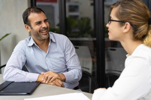 What's the best way to recruit franchisees? | Inside Franchise Business