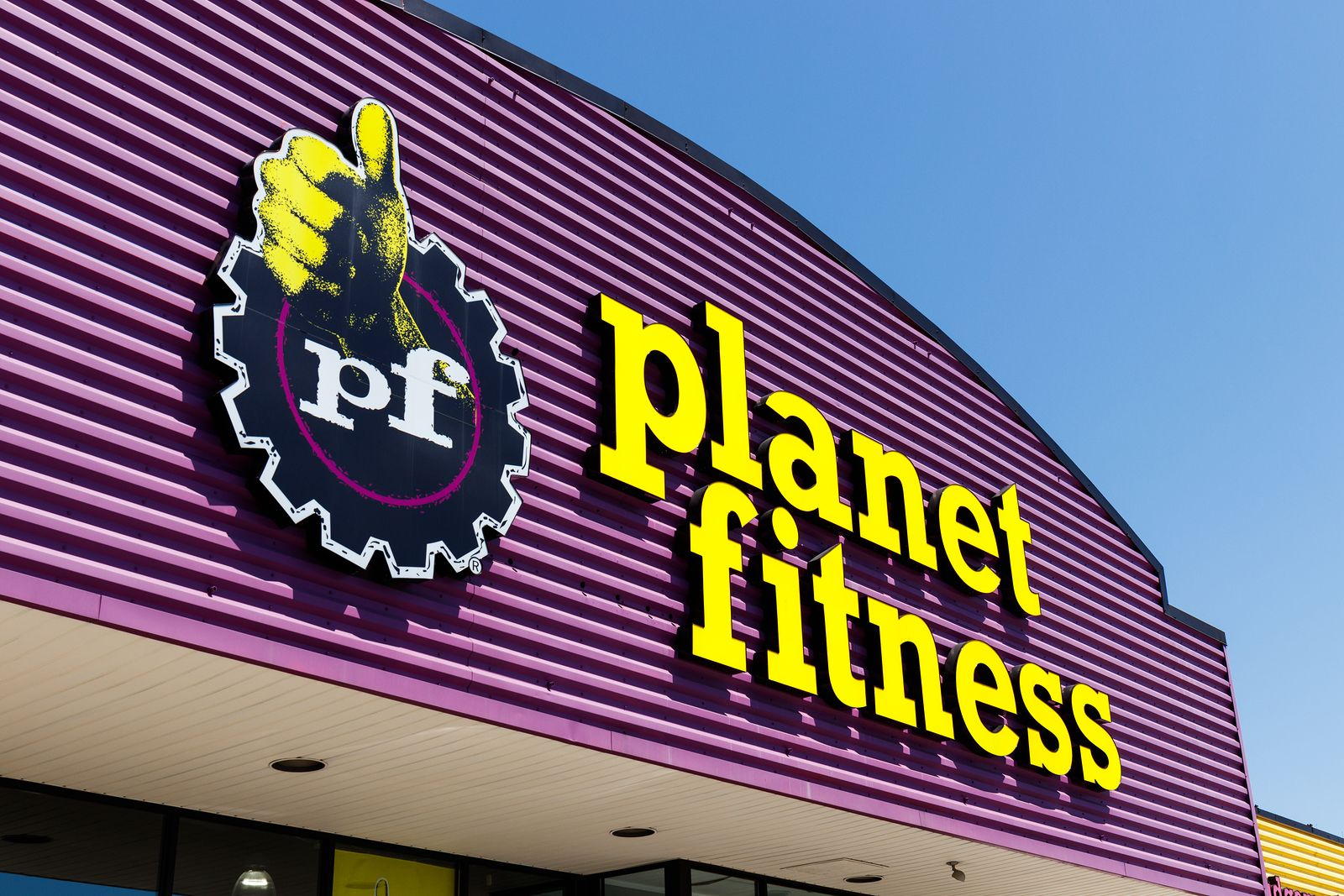 Planet Fitness Australia launch unveiled | Inside Franchise Business