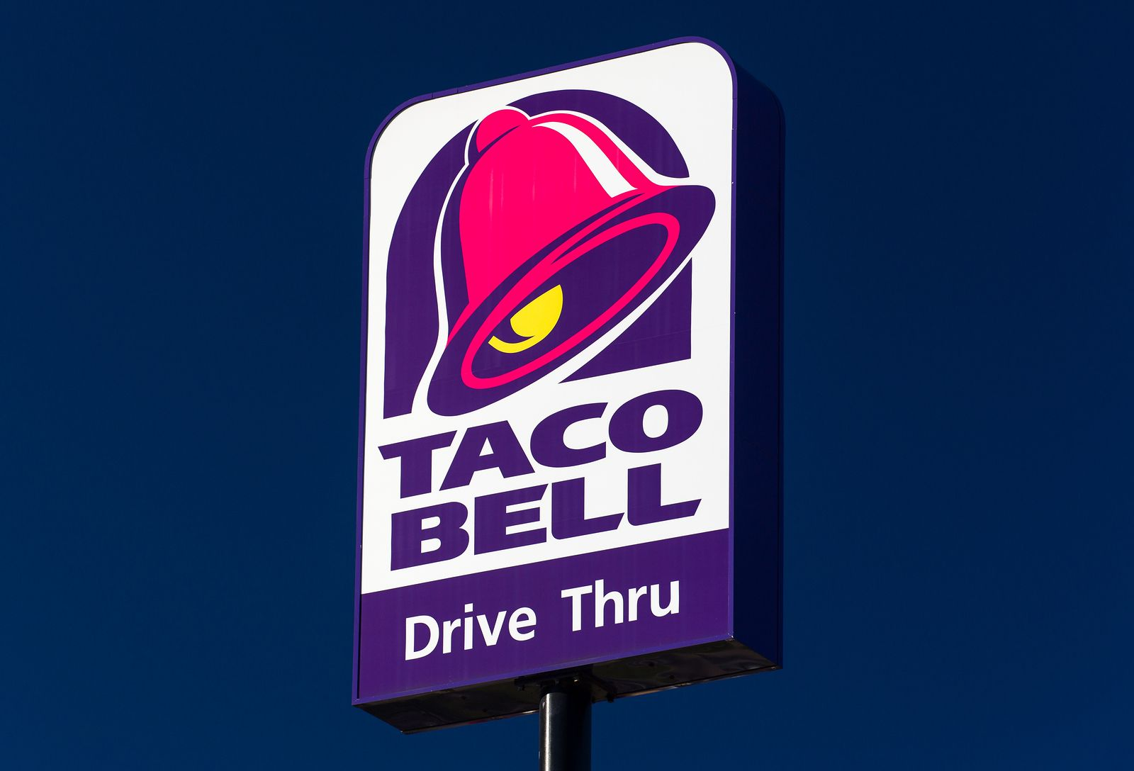Mexican standoff; Taco Bill takes Taco Bell to court | Inside Franchise Business
