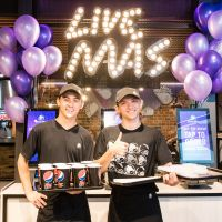 Inaugural NSW Taco Bell to pioneer $65m expansion | Inside Franchise Business