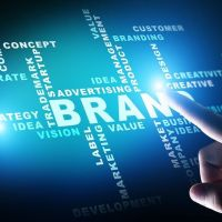 Building a solid base for your brand identity | Inside Franchise Business