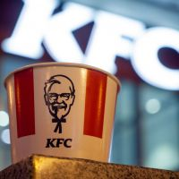 $143m sales score for KFC Australia operator | Inside Franchise Business