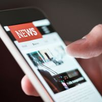 What was headline news in 2019? | Inside Franchise Business