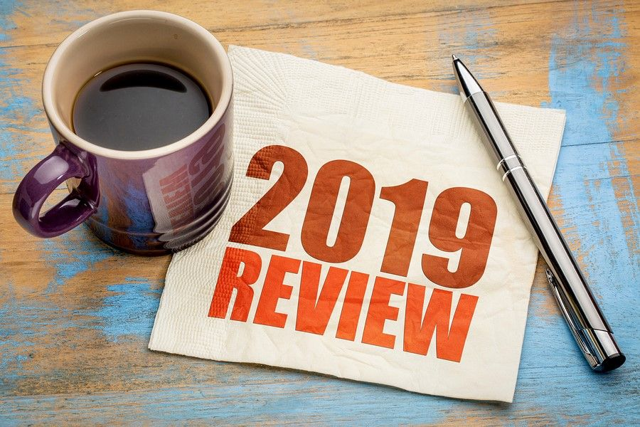 What lessons did we learn in 2019? | Inside Franchise Business